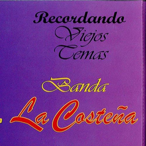 Amazon.com: Gabino Barrera: Banda La Costena: MP3 Downloads