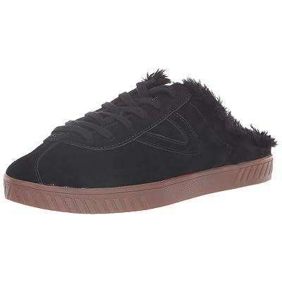 TRETORN Women's Cam2 Sneaker   Fashion Sneakers