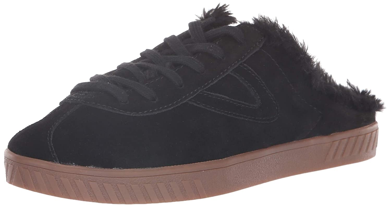 Suede: Tretorn: Amazon.in: Shoes \u0026 Handbags