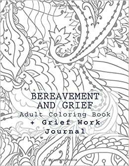 coloring pages on grief - photo#3