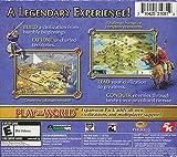 Civilization 3 Gold - PC