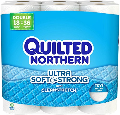 quilted northern - 6