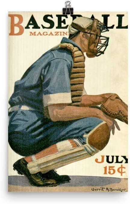 baseballmag