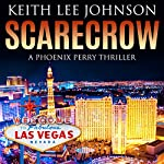 Scarecrow | Keith Lee Johnson