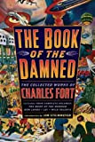 The Book of the Damned, Charles Fort, 1585426415