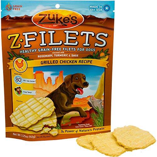 Zukes-Z-Filets-Healthy-Grain-Free-Filets-for-Dogs