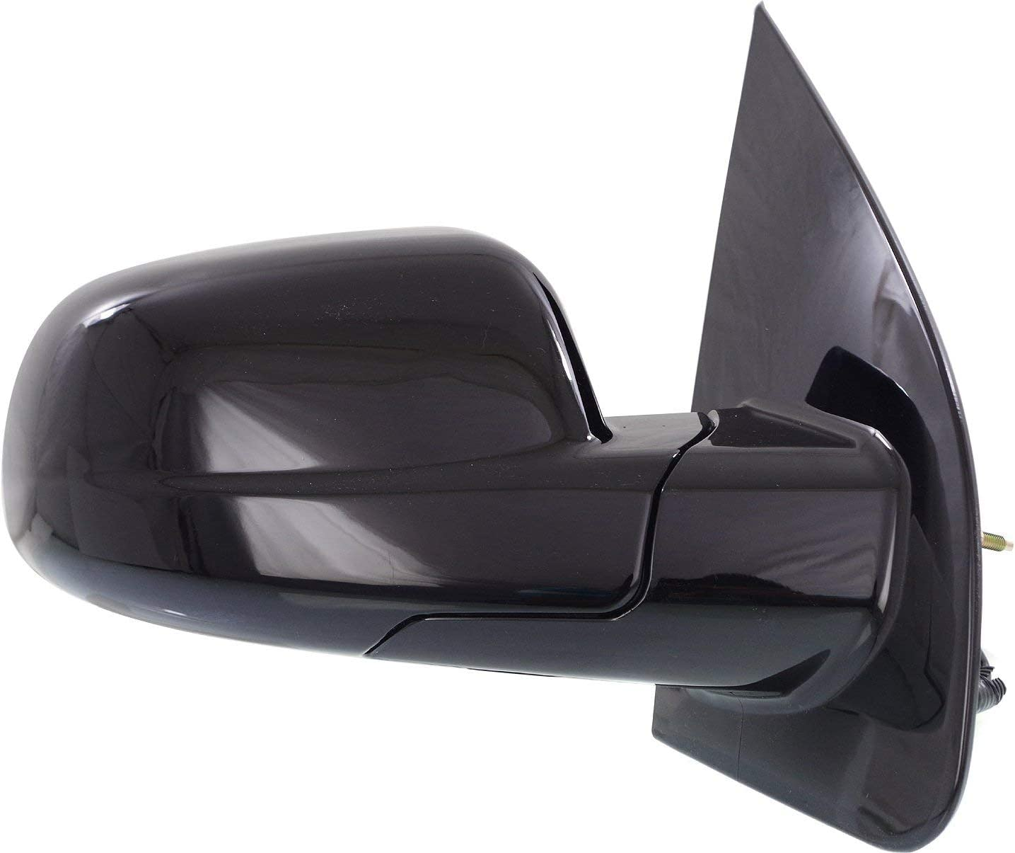Auto-Dimming Mirrors Automotive Fits Ford Windstar Heated ...