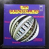 Can - Soundtracks - Lp Vinyl Record