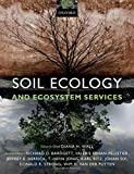 img - for Soil Ecology and Ecosystem Services book / textbook / text book