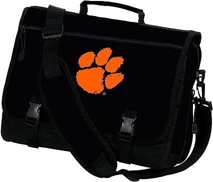 Clemson Tigers Computer Briefcase