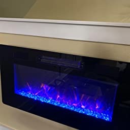 Heating Cooling Air Quality Fireplaces Xbeauty 36 Inch Wall