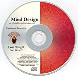 Lose Weight! Feel Great! Subliminal CD