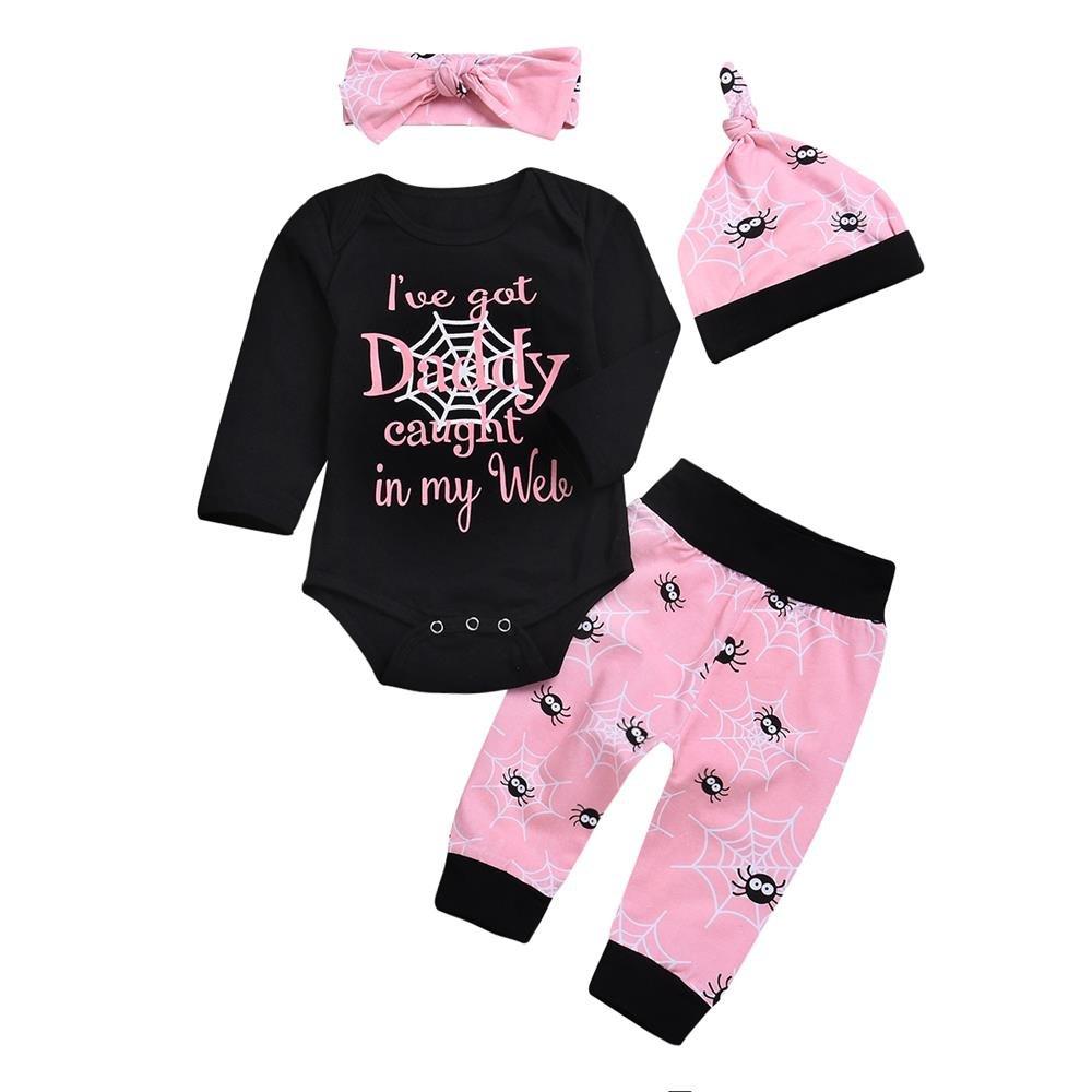 NEW Girls Carter/'s 6 9 /& 18 Months Sleep and Play Pajamas Fleece Mouse
