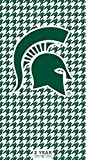 2017-2018 Michigan State University 2 Year Pocket Calendar