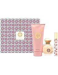3-Pc. Love Relentlessly Gift Set
