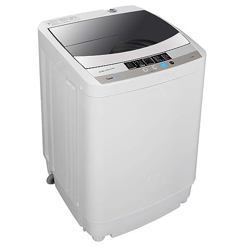 Best Top Load Washing Machine Amazon Com