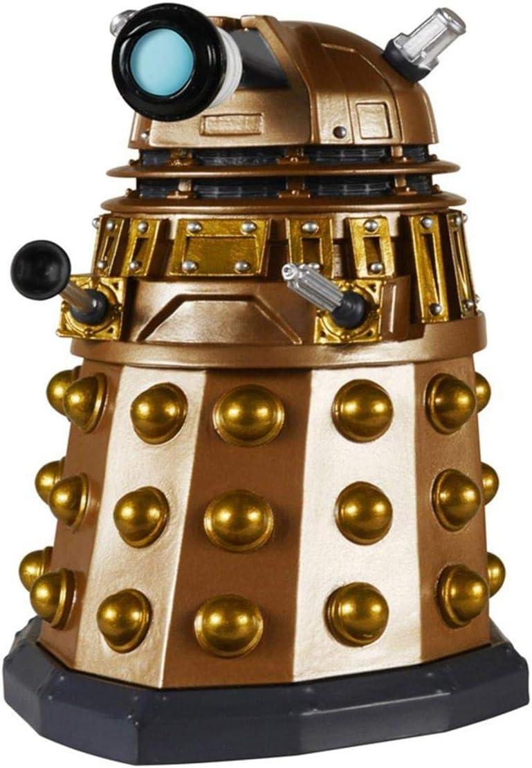 Doctor Who POP Figura in vinile televisiva Dalek 9 cm