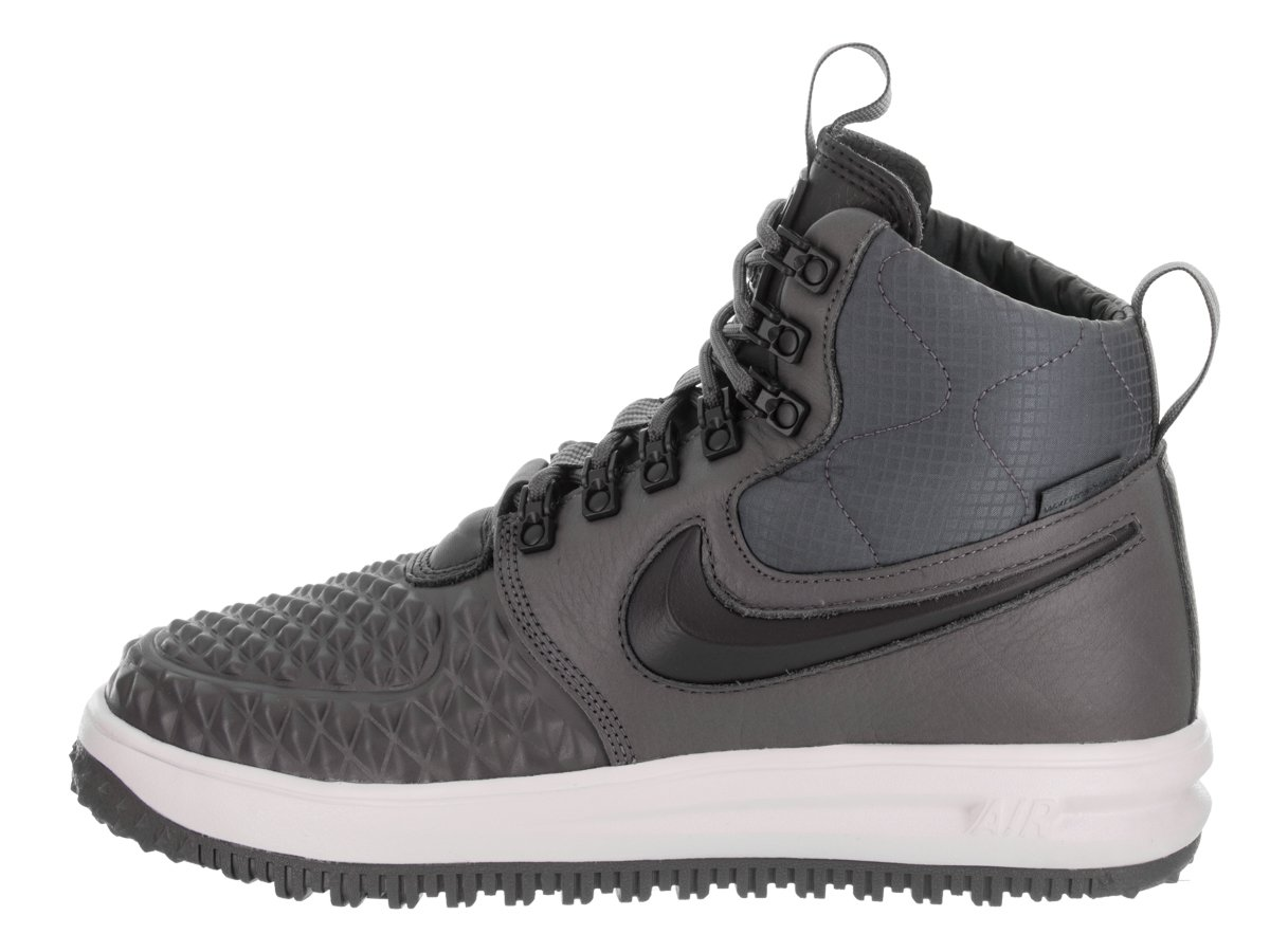 Nike Air Max 013 1 Premium Grey 512033 013 Max Dark Grey/Anthracite Vast Grey f68dba