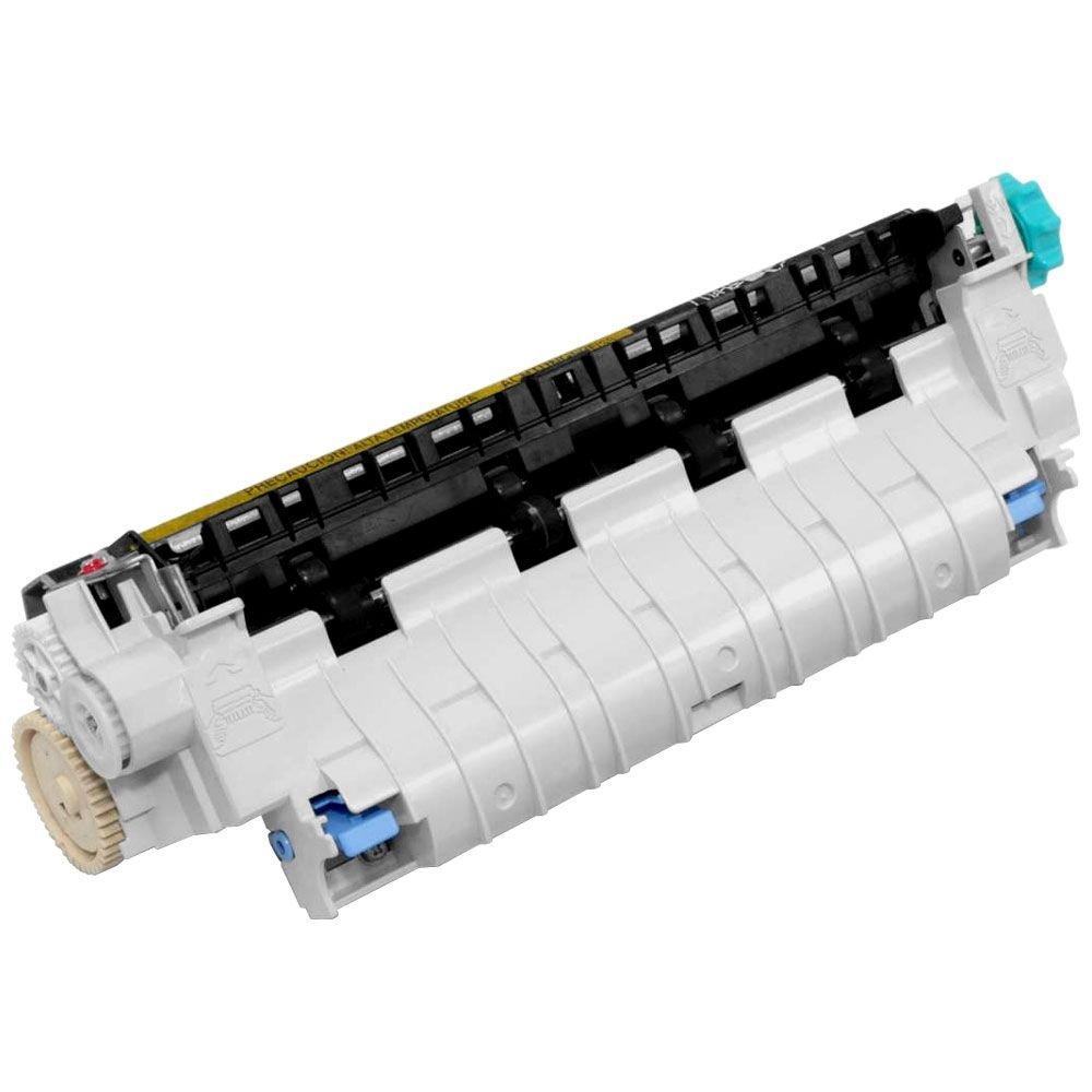 HP Kit di manutenzione Lj5035/25 Hewlett Packard 1337369
