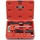 CTA Tools 4161 Chevy Camshaft Locking Tool Kit-1.6 1.8