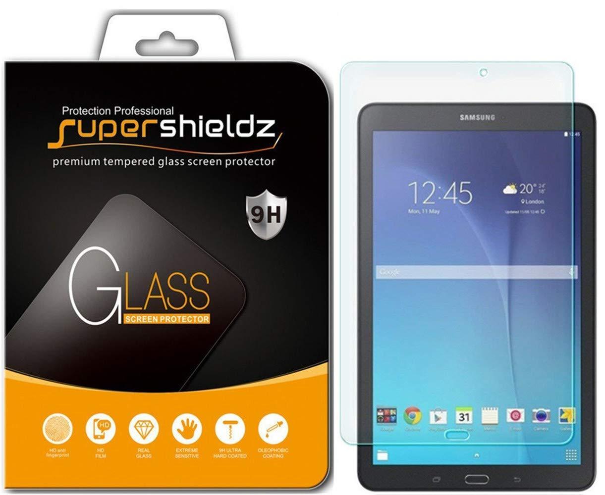 Vidrio Templado para Samsung Galaxy Tab E Nook 9.6 pulg
