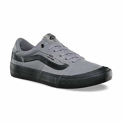 zapatillas vans 112 pro