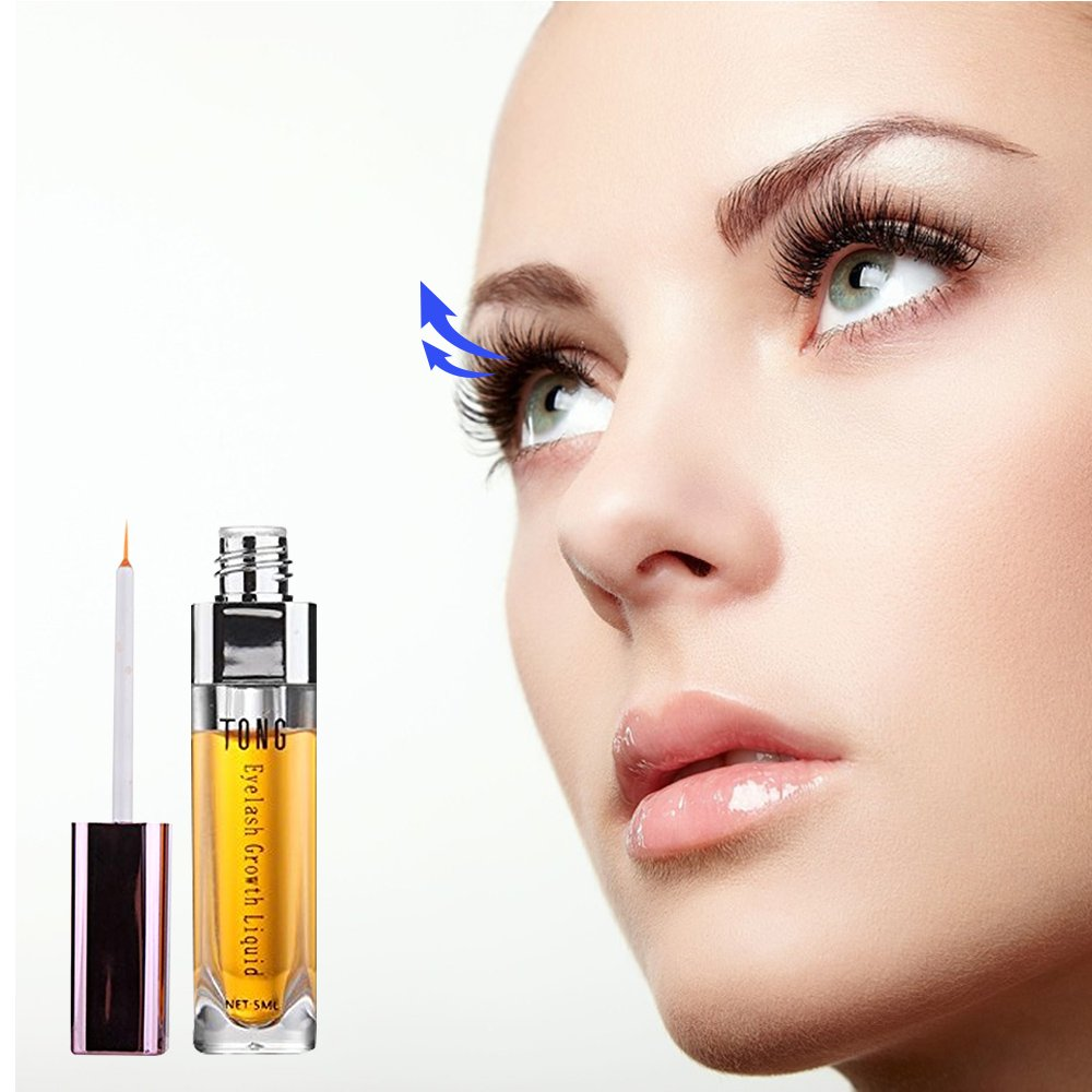 Amazon Eyelash Growth Serum Eyelash Growth Enhancer Brow