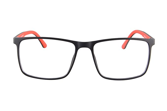 Amazon.com: SHINU anti luz azul transición lentes ...