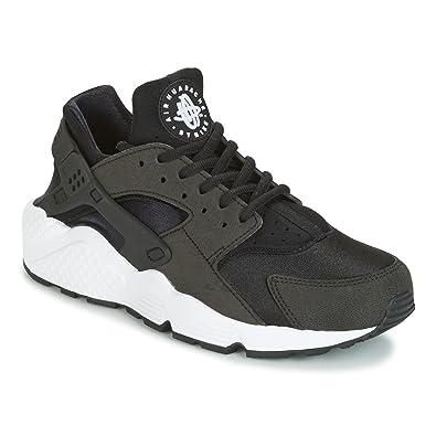 pretty nice 0b236 3acd2 Nike Damen Air Huarache Run Sneaker: Amazon.de: Schuhe & Handtaschen