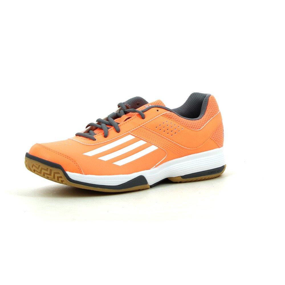 adidas Counterblast 3 Womens Handball Trainers / Shoes B44454
