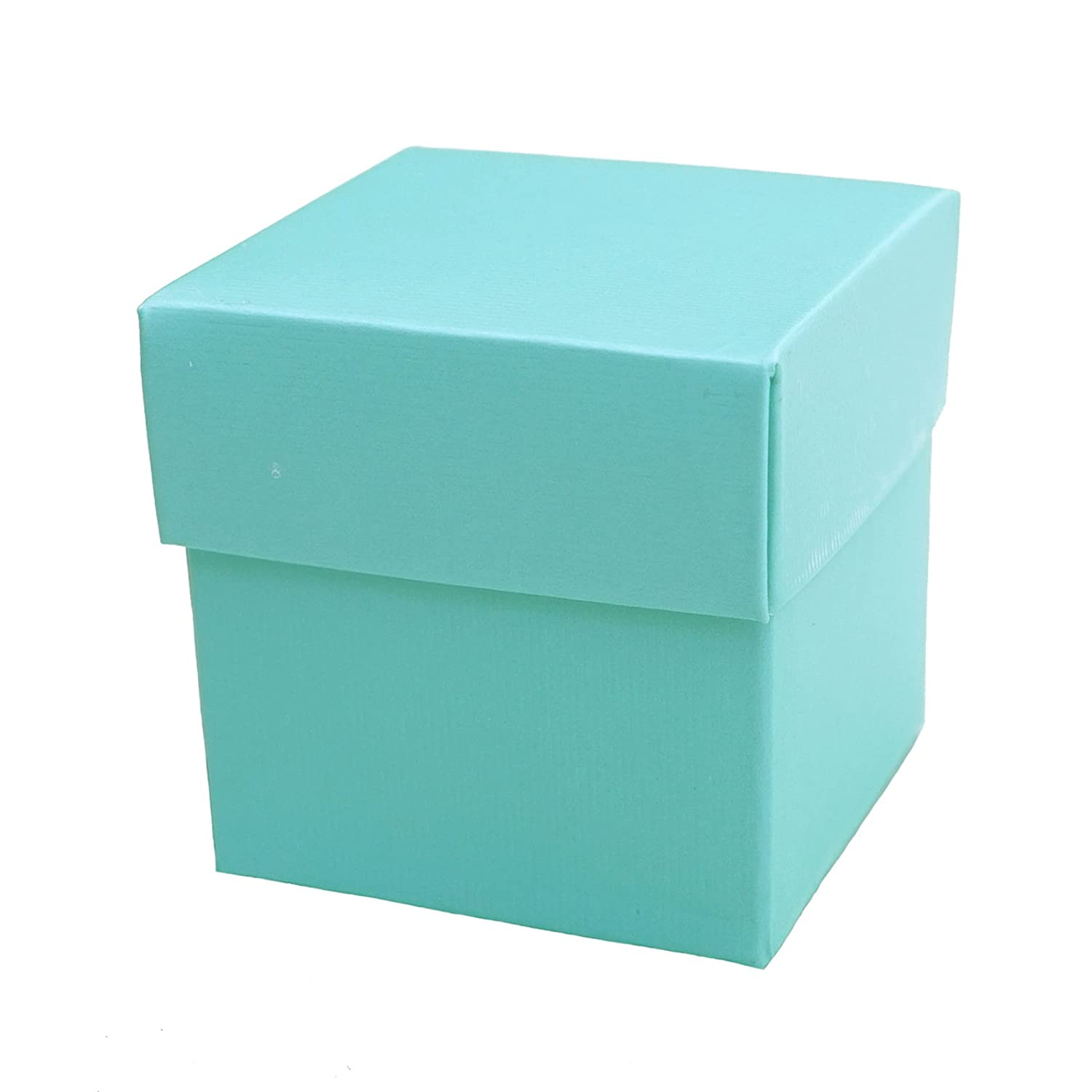 Where To Buy Square Cake Boxes