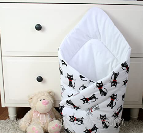 Con mangas para bebé diseño con dibujo de Thomas saco de dormir infantil intercambiables para bebés ...
