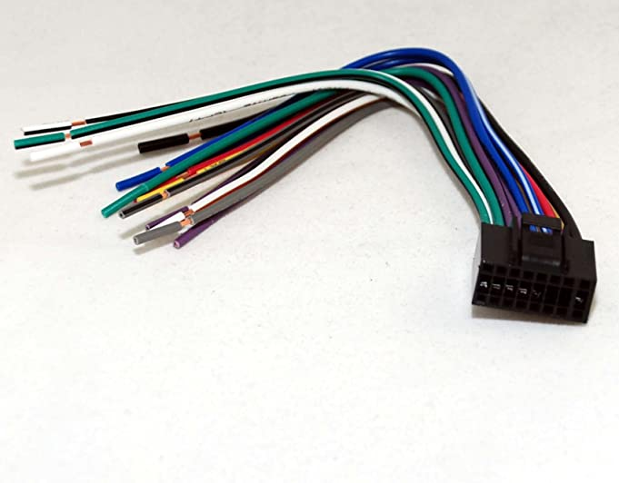 61Rzeblbo0L._SX681_ dual xdvdn9131 wiring harness ford radio wiring harness \u2022 wiring dual xdm6350 wiring harness at gsmportal.co