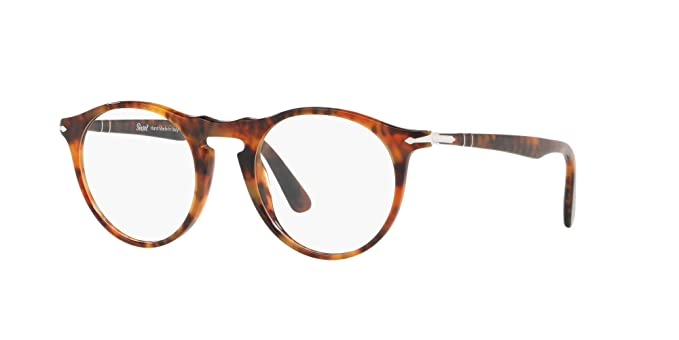 67754900c1 Image Unavailable. Image not available for. Color  Persol PO3201V Eyeglass  ...