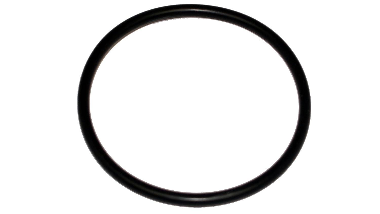 Sur-Seal ORBN427 Number-427 Standard O-Ring Buna Nitrile Rubber 5-1//4 OD 4-3//4 ID