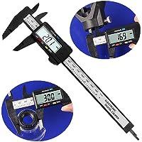 WJSX Digital Calliper, Electronic Digital Caliper Measuring Gauge150