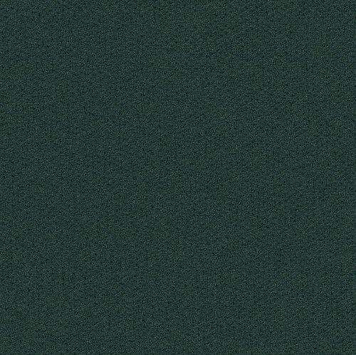 Brunswick – 51869840006 – プールテーブル布、Timberline、9 ft。 B007ICRBDC