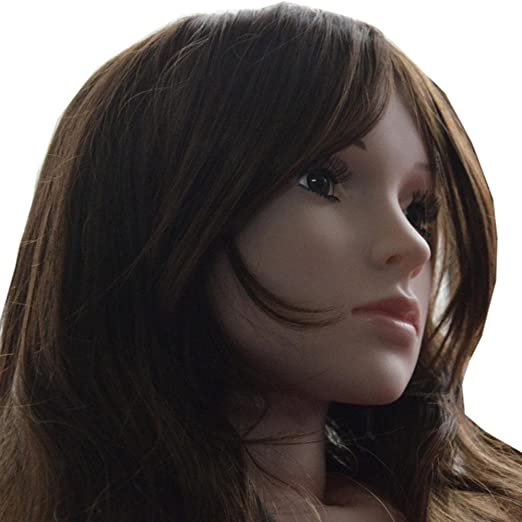 Love Doll Real Amor Muñeca hinchable Sex muñeca hinchable Mujer ...