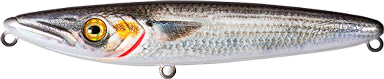 Rattling Fishus Lurenzo espetit 110 mm 16 gramos Color WF Floating WTD