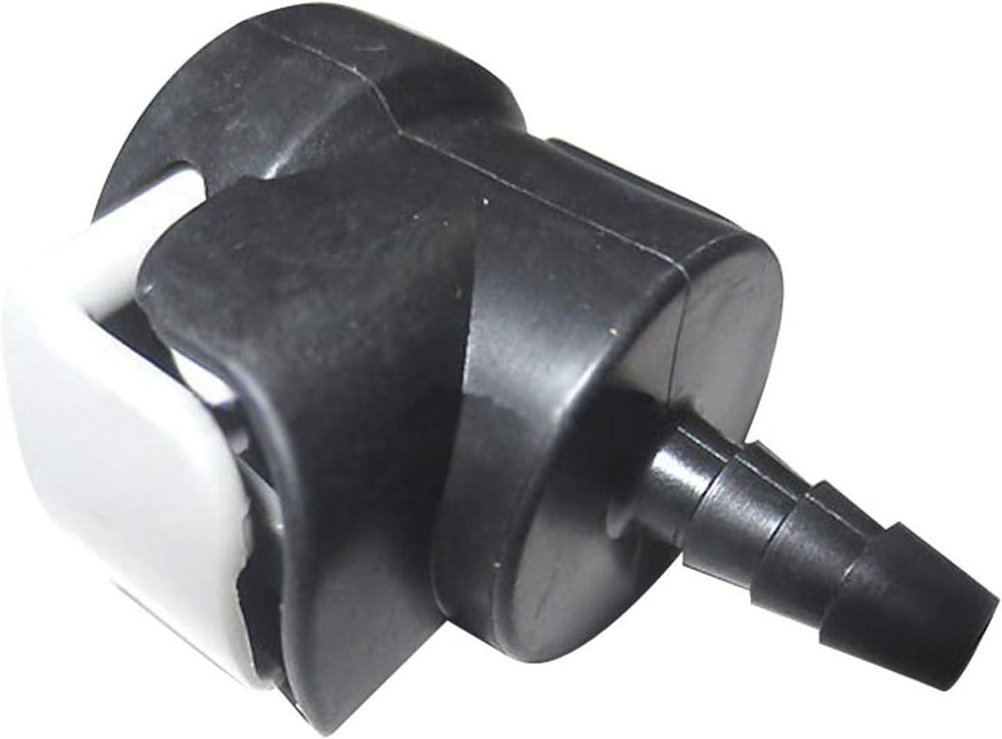 Mercruiser Alpha Speedo Coupling//Connector 22-815956A1