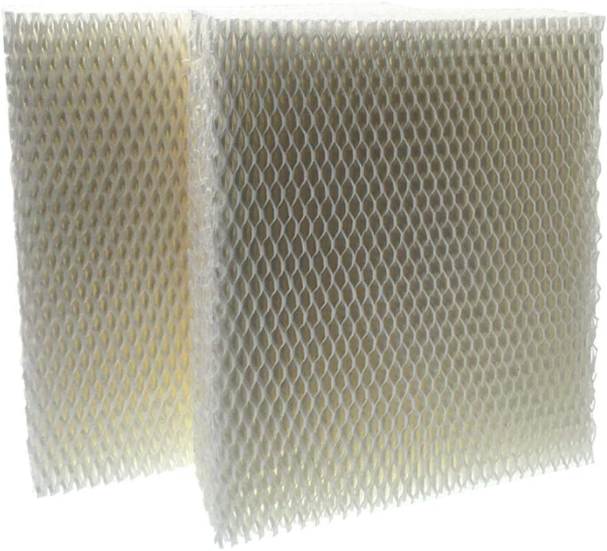 Pack of 2 Replacement Filters for Honeywell HEV615 and