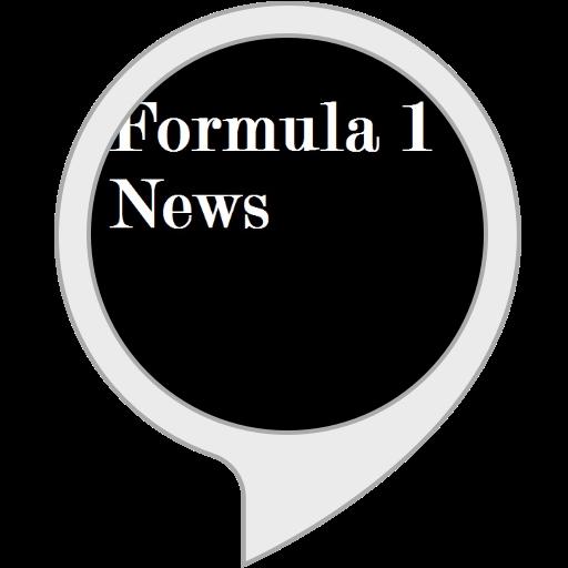 (Formula 1 Racing Flash Briefing)
