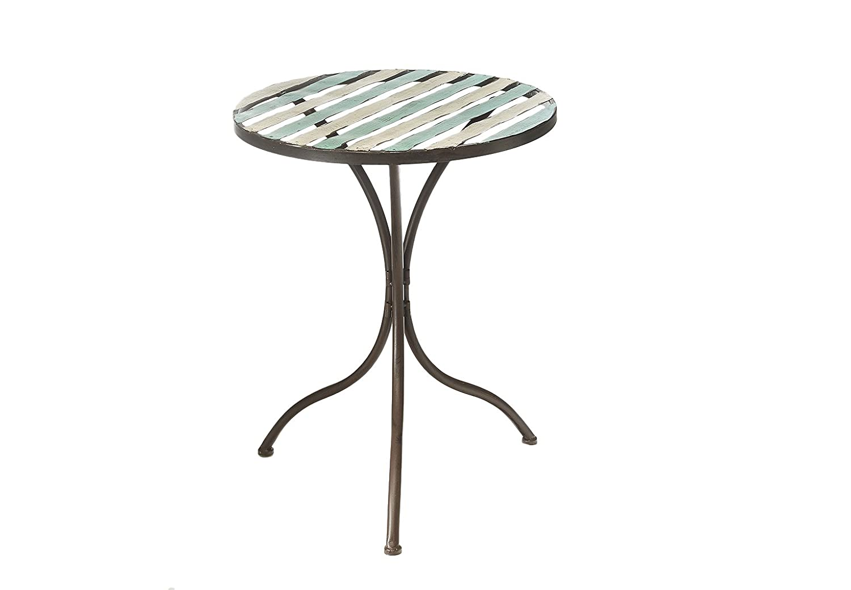 Gartentisch 70x70 Metall Perfect Cool Gartentisch Glas Metall Taupe