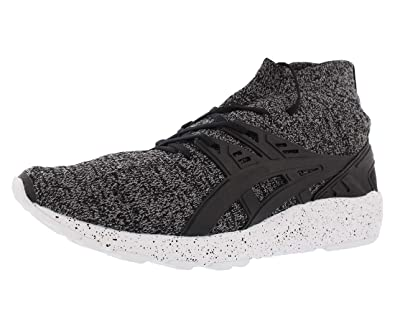 finest selection df95f 450a1 Amazon.com | ASICS Gel-Kayano Trainer Knit Mt Men's Shoes ...