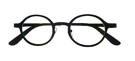 Converse P005 Brille matt schwarz 42–21–145: