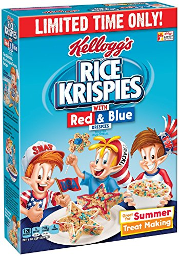 rice-krispies-kelloggs-red-blue-99-ounce