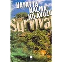 Hayatta Kalma Kılavuzu-Survival