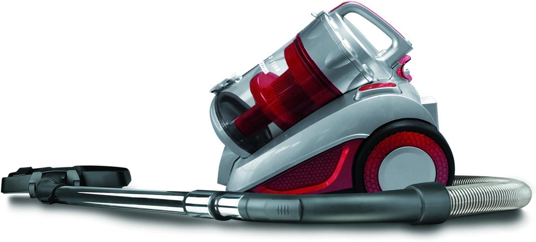 Fagor VCC-715 Aspirador sin bolsa, 700 W, 1.5 litros, 78 ...