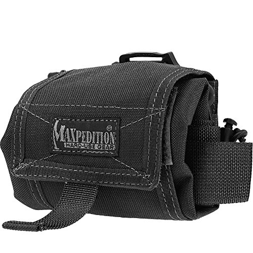 maxpedition-mega-rollypoly-folding-dump-pouch-black