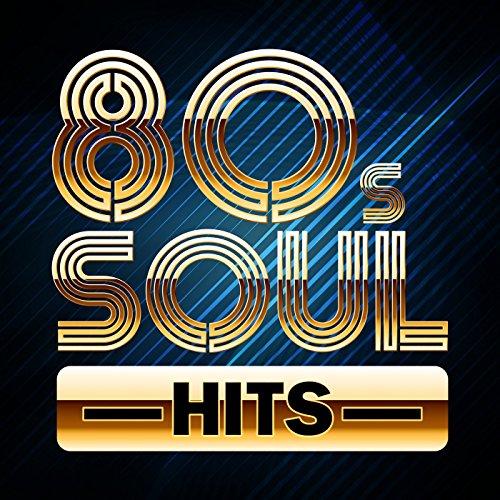 80s Soul Hits